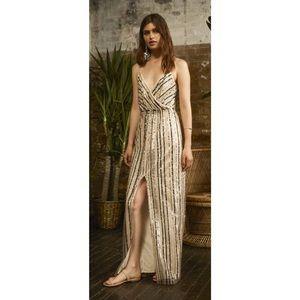 Archer Maxi Dress